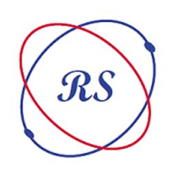 RSTec